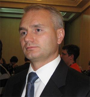 1 николай прянишников президент microsoft в россии телефон